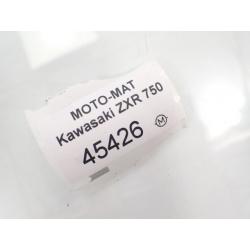 Mocowanie amortyzatora kołyska Kawasaki ZXR750 ZX750R H 93-95