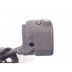 Przełącznik lewy Kawasaki ZXR750 ZX750R H 93-95