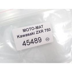 Stacyjka Kawasaki ZXR750 ZX750R H 93-95