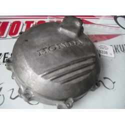 Dekiel alternatora pokrywa Honda VFR 800 98-01 RC46