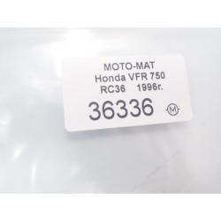 Koło magnesowe magneto Honda VFR 750 RC36 86-97