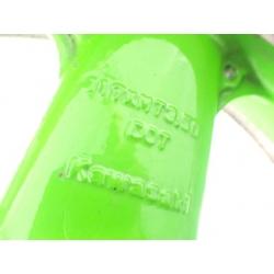 """Felga przód 17""""x3.50 Kawasaki ZXR 750 ZX-7R H 93-95"""