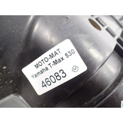 Siedzenie fotel kanapa Yamaha Tmax 530 12-15