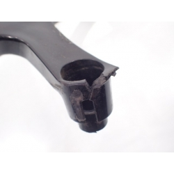 Uchwyt [L] pasażera tył rączka Yamaha Tmax 530 12-15