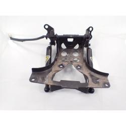 Stelaż siedzenia mocowanie Yamaha Tmax 530 12-15