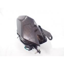 Kierunkowskaz tył lewy Yamaha Tmax 530 12-15