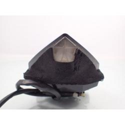 Lampa tył tylna Yamaha Tmax 530 12-15