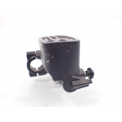 Pompa hamulcowa tył Yamaha Tmax 530 12-15