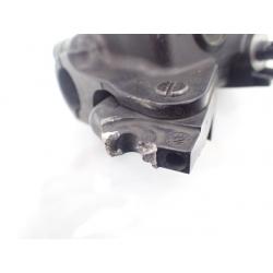 Pompa hamulcowa przód Yamaha Tmax 530 12-15