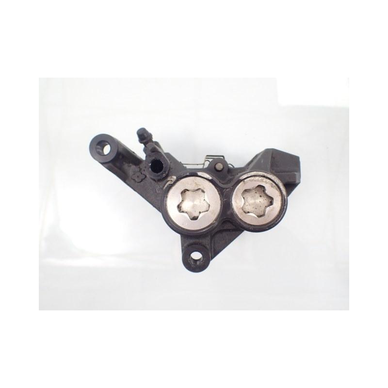 Zacisk hamulcowy [L] przód Yamaha Tmax 530 12-15
