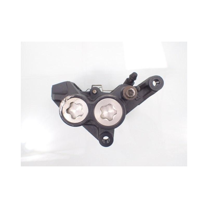 Zacisk hamulcowy [P] przód Yamaha Tmax 530 12-15