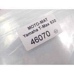 Czujnik ABS pokrywa Yamaha Tmax 530 12-15