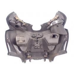 Kokpit osłona kolan schowek Piaggio x9 125 500