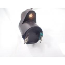 Cewka zapłonowa fajka Piaggio x9 125