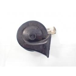 Klakson sygnał Piaggio x9 125