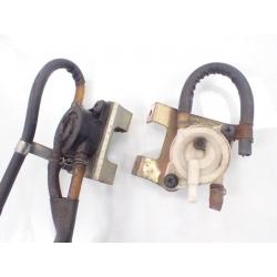 Pompa paliwa grawitacyjna Piaggio x9 125
