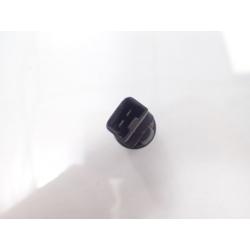 Guzik klaksonu włącznik przycisk Piaggio x9 125