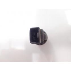 Guzik świateł awaryjnych włącznik przycisk Piaggio x9 125