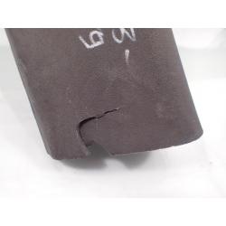 Pług osłona dół spód Piaggio x9 125