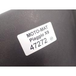 Obudowa licznika wypełnienie Piaggio x9 125