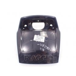 Obudowa lampy tył owiewka Piaggio x9 125