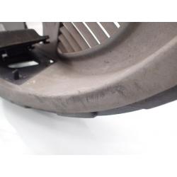 Podłoga [L] stopień owiewka Piaggio x9 125