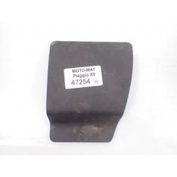 Klapka osłona obudowa owiewka Piaggio x9 125