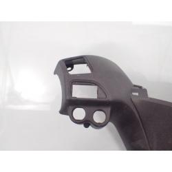 Obudowa kierownicy osłona Piaggio x9 125