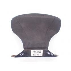 Oparcie pasażera tył Piaggio x9 125