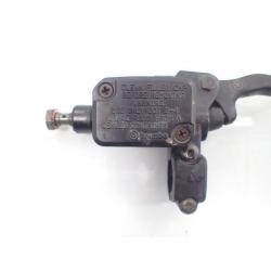 Pompa hamulcowa przód Piaggio x9 125