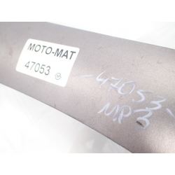 Listwa tunel środek owiewka Piaggio MP3 125 250 500