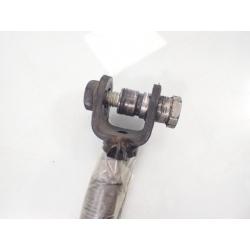Stopka boczna nóżka Piaggio X8 X-Evo 125