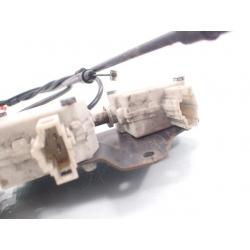 Linki zamki siłownik Piaggio X8 X-Evo 125