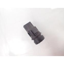 Przełącznik guzik klaksonu sygnału Piaggio X8 X-Evo 125