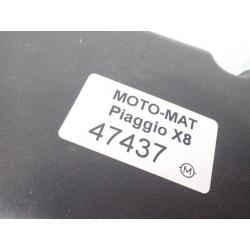 Klapka osłona wypełnienie Piaggio X8 X-Evo 125