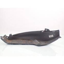 Podłoga [L] stopień owiewka Piaggio X8 X-Evo 125