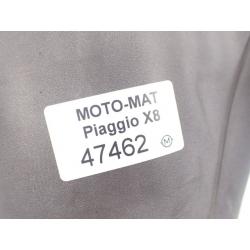 Obudowa kierownicy owiewka Piaggio X8 X-Evo 125
