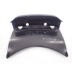 Łącznik wypełnienie owiewka osłona Piaggio X8 X-Evo 125