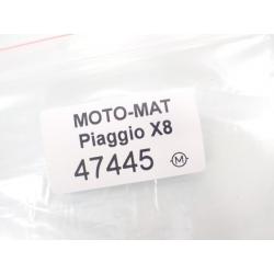 Kostka stacyjki Piaggio X8 X-Evo 125