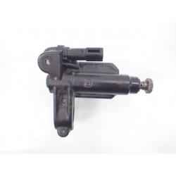 Pompa hamulcocwa przód Piaggio X8 X-Evo 125