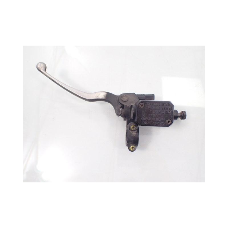 Pompa hamulcocwa tył Piaggio X8 X-Evo 125