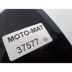 Osłona wypełnienie owiewka BMW R1200 RT ??