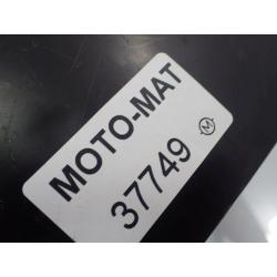 Wypełnienie tył nadkole BMW R 1200 GS