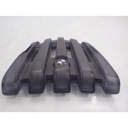 Płyta kufra bagażnik tył BMW F 650 CS