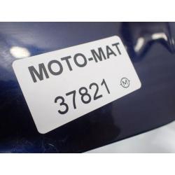 Owiewka czaszy wypełnienie osłona BMW K 1200 GT