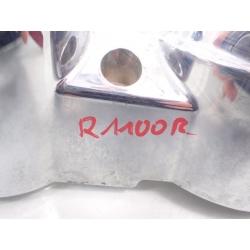 Obudowa licznika tył chrom BMW R 850 R 1150