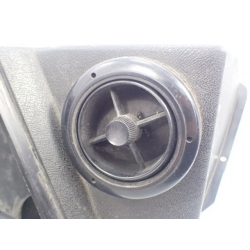 Nawiew obudowa owiewka osłona BMW R 850 R ???