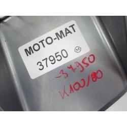 Wlot powietrza owiewka kratka BMW K100 K75 RT LT