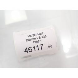 Stopka boczna nóżka Daelim VS 125