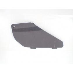 Klapka podłogi [P] wypełnienie Piaggio X7 125